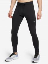 Тайтсы мужские Nike Dri-FIT Challenger