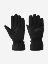 Перчатки мужские Ziener Gordan