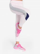 Легинсы для девочек Nike Dri-FIT One