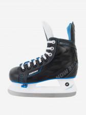 Коньки хоккейные детские Nordway NDW 350