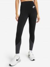 Легинсы женские Nike Air