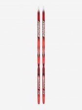 Беговые лыжи Nordway XC Tour