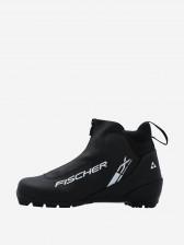 Ботинки для беговых лыж Fischer XC Sport Pro