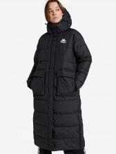 Куртка утепленная женская Kappa