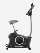 Велотренажер магнитный NordicTrack GX 2.7 U