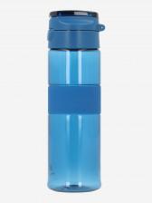 Бутылка для воды Demix, 0,8 л