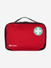 Сумка для медикаментов Outventure First aid bag