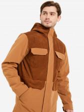 Куртка 3 в 1 мужская Protest