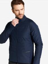 Куртка мужская Craft Storm Thermal