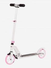 Самокат 2-х колесный детский REACTION 175 мм