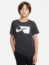Футболка для мальчиков Nike Core