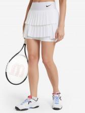 Юбка-шорты женская Nike Court Advantage