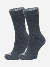 Носки Columbia Anklet, 2 пары