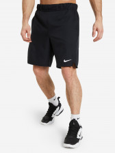 Шорты мужские Nike Court Victory