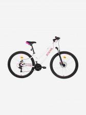 Велосипед горный женский Stern Mira 2.0