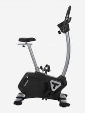 Велотренажер магнитный Torneo Jazz, 2020-21
