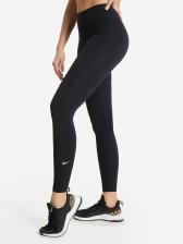 Легинсы женские Nike Dri-FIT One