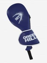 Ракетка для тхэквондо Green Hill Single