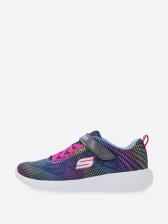 Кроссовки для девочек Skechers Go Run 600