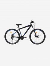 "Велосипед горный Stern Force 2.0 29"""