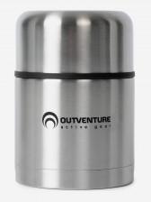Термос для еды Outventure 500 мл, 2021