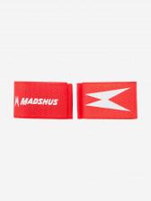 Липучки для беговых лыж Madshus