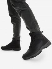 Ботинки утепленные мужские Outventure Canada