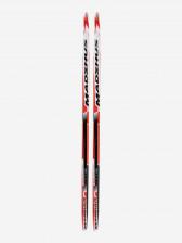 Беговые лыжи детские Madshus CT 90 JR Combi