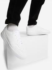 Кеды мужские Nike Court Vision Lo Be