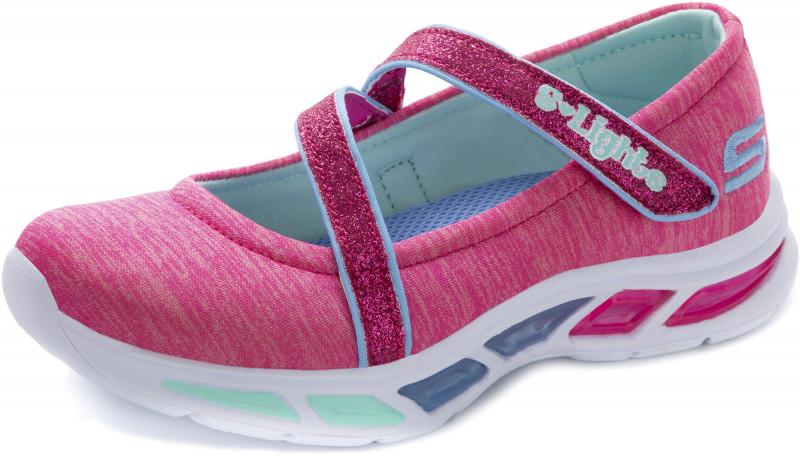 Детская Обувь Скетчерс Интернет Магазин