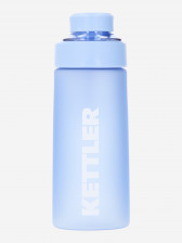 Бутылка для воды Kettler 0,5 л