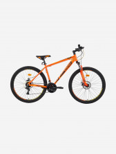 """Велосипед горный Stern Energy 2.0 Sport 27.5"""""""
