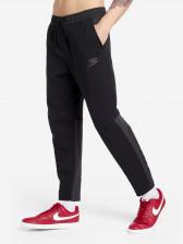 Брюки мужские Nike Sportswear Tech Essentials+