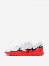 Бутсы мужские Nike Phantom Gt2 Club Tf