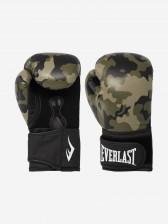 Перчатки боксерские Everlast Spark