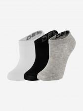 Носки для мальчиков Demix