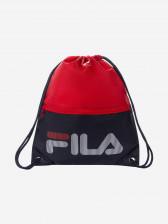 Мешок для обуви для мальчиков FILA