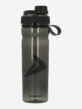 Бутылка для воды Demix, 0,85 л