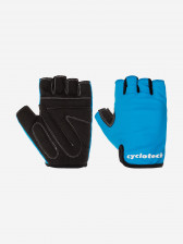 Перчатки велосипедные Cyclotech WIND-B