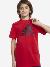 Футболка для мальчиков adidas Ar Prme