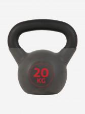 Гиря Torneo, 20 кг, 2020-21