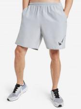 Шорты мужские Nike Run Wild Run