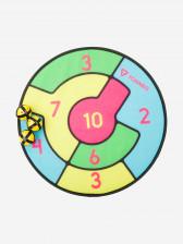 Игровой набор Torneo