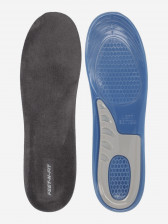 Стельки мужские Feet-n-Fit Gel Soft