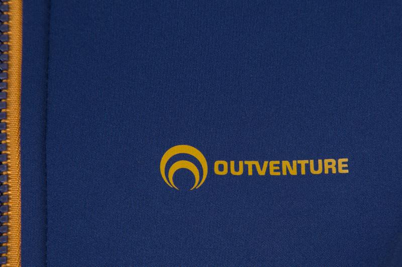 Outventure Интернет Магазин Официальный Сайт Россия