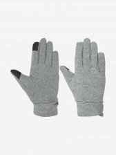 Перчатки женские Demix