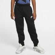 Брюки для мальчиков Nike Sportswear Club