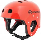 Шлемы для сплава