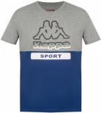 Коллекция Sport