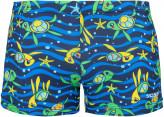 Плавки и шорты плавательные
